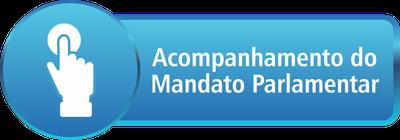 Acompanhamento do mandato parlamentar