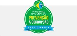 Prevenção à Corrupção
