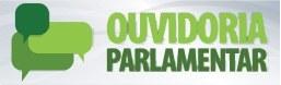 Ouvidoria Parlamentar