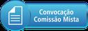 Convocação Comissão Mista.png