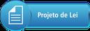 Projeto de Lei.png