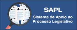 Banner SAPL