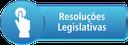 Resoluções Legislativas