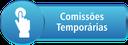 Comissões Temporárias