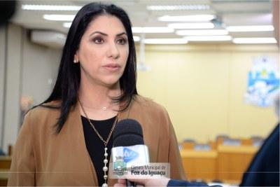 vereadora-anice-gazzaoui-cmfi-entrevista02.jpg