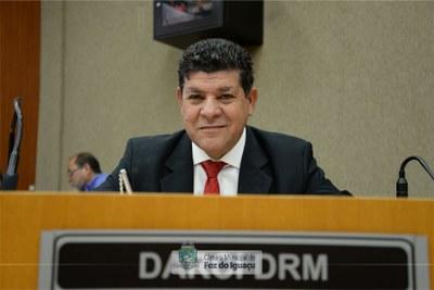 vereador-darci-drm-cmfi-plenário01.jpg
