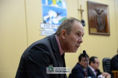 vereador-edílio-dall'agnol-cmfi-plenário01.jpg