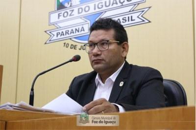 vereador-joão-miranda-cmfi-plenário01.jpg