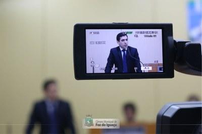 vereador-marcio-rosa-cmfi-plenário02.jpg