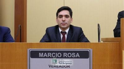 vereador-marcio-rosa-cmfi-plenário03.jpg