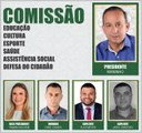 Comissões Permanentes 2021 - ECESAD.jpeg