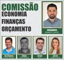 Comissões Permanentes 2021 - EFO.jpeg