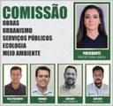 Comissões Permanentes 2021 - OUSPEMA.jpeg