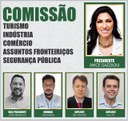 Comissões Permanentes 2021 - TICAFSP.jpeg