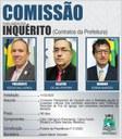 COMISSÕES TEMPORÁRIAS 2020 - Contratos Públicos.jpg