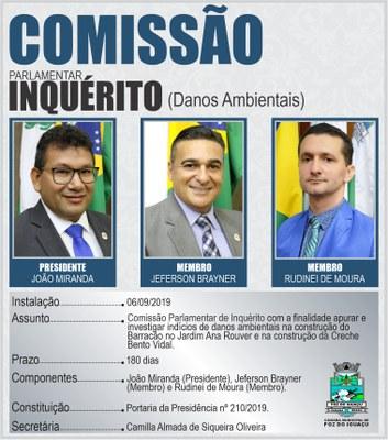 COMISSÕES TEMPORÁRIAS 2020 - Danos Ambientais.jpg