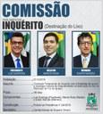 COMISSÕES TEMPORÁRIAS 2020 - Destinação do Lixo.jpg