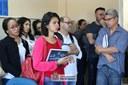 Alunos do curso técnico em Administração do Instituto Federal do Paraná visitam a Câmara Municipal de Foz do Iguaçu - 08-08 (12)