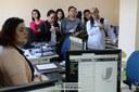 Alunos do curso técnico em Administração do Instituto Federal do Paraná visitam a Câmara Municipal de Foz do Iguaçu - 08-08 (13)