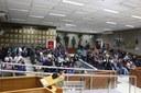 Audiência Assistência Social - 31-05 (03)