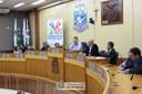 Audiência Assistência Social - 31-05 (05)