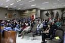 Audiência Assistência Social - 31-05 (06)