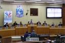 Audiência Assistência Social - 31-05 (07)