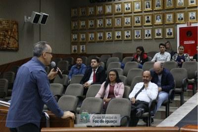 Audiência Pública 1º Quadrimestre - 28-05 (01)