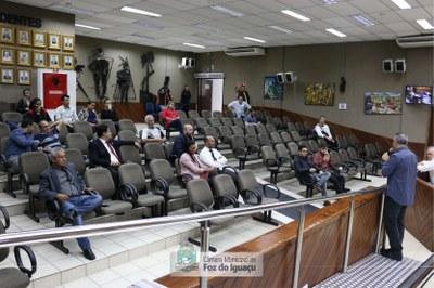 Audiência Pública 1º Quadrimestre - 28-05 (02)