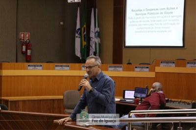 Audiência Pública 1º Quadrimestre - 28-05 (04)