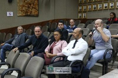 Audiência Pública 1º Quadrimestre - 28-05 (05)