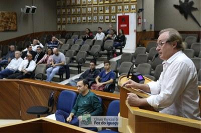 Audiência Pública 1º Quadrimestre - 28-05 (06)