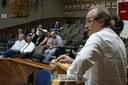 Audiência Pública 1º Quadrimestre - 28-05 (07)