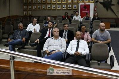 Audiência Pública 1º Quadrimestre - 28-05 (08)