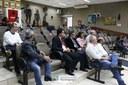 Audiência Pública 1º Quadrimestre - 28-05 (11)