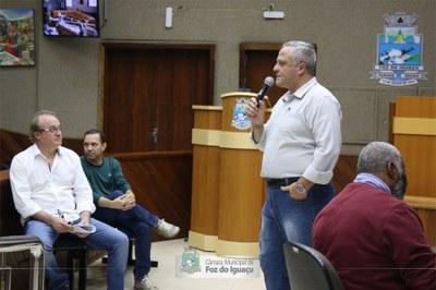 Audiência Pública 1º Quadrimestre - 28-05 (13)