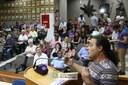 Audiência Pública Arroio Dourado - 24-04 (02)