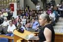 Audiência Pública Arroio Dourado - 24-04 (04)