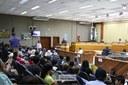 Audiência Pública Arroio Dourado - 24-04 (05)