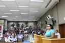 Audiência Pública Arroio Dourado - 24-04 (06)