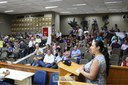 Audiência Pública Arroio Dourado - 24-04 (07)