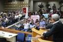Audiência Pública Arroio Dourado - 24-04 (10)