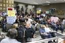 Audiência Pública Arroio Dourado - 24-04 (13)
