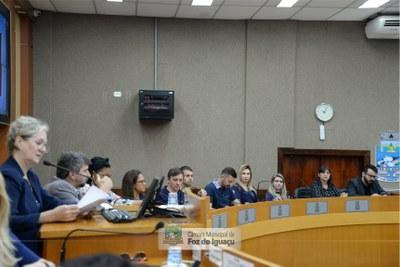 Audiência Pública sobre a regionalização do SAMU - 09-08 (01)