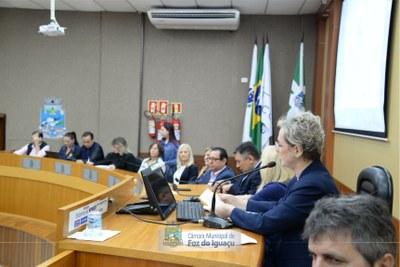 Audiência Pública sobre a regionalização do SAMU - 09-08 (05)