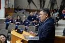 Audiência Pública sobre a regionalização do SAMU - 09-08 (09)