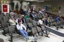 Audiência Pública sobre Lei de Diretrizes Orçamentárias - 12-06 (02)
