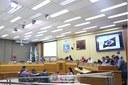 Audiência Pública sobre Lei de Diretrizes Orçamentárias - 12-06 (09)