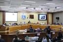 Audiência Pública sobre Lei de Diretrizes Orçamentárias - 12-06 (10)