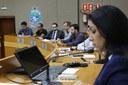 Foto: Diretoria de Comunicação CMFI/Maria Leithardt